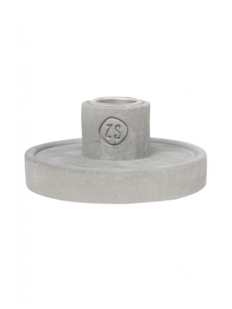 Zusss-kandelaar-rond-beton-0502-032-1032-00-detail1
