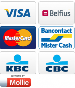 icoon-betalingsmogelijkheden2